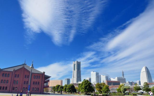 プロカメラマンが思い出をカタチにしてくれる♪「横濱プレミアムフォトツアー」が7月31日に開催!