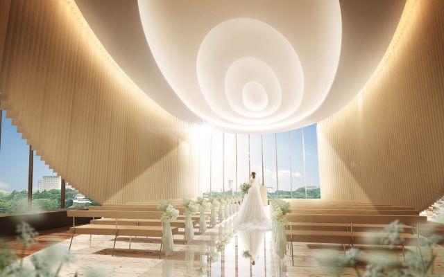 """コンセプトは""""NEWCLASSICS.""""。2019年1月8日(火)東京會舘がグランドオープン"""