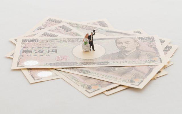 【卒花さんに取材♪】結婚式の費用「見積もり→最終請求」を徹底比較【第3回 ナツミさんの場合】