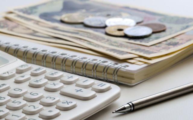 結婚資金っていくら必要?リアルな結婚費用を徹底解明!