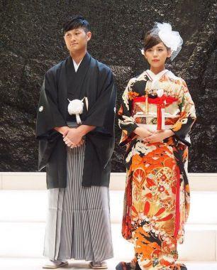 結婚式、2着目のお色直しは「和装」or「カラードレス」?衣装の