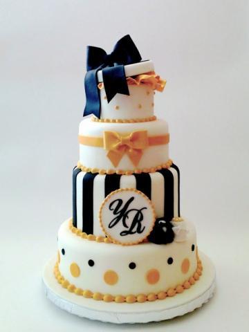 ウエディングケーキの種類やオーダー方法!ケーキのデザイン例100選もご紹介ウエディングケーキの種類やオーダー方法!ケーキのデザイン例100選もご紹介