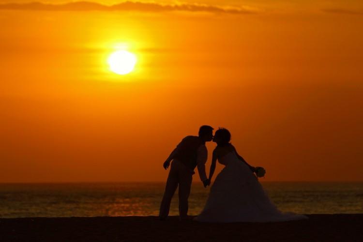 絶対写真にこだわりたいプレ花嫁さんへ♡バリ島で実現するカメラマン指名プラン