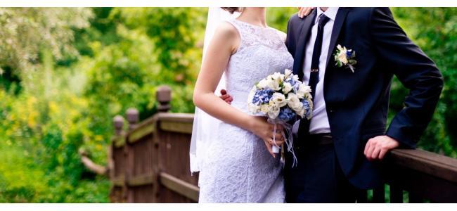 優香さんの結婚式場はどこ?海外ウエディングの可能性が高い!?