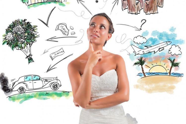 ハワイ結婚式とグアム結婚式のメリット・デメリットとは?!
