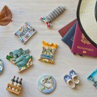 オーストラリア旅行でGETしたい!人気のお土産5選