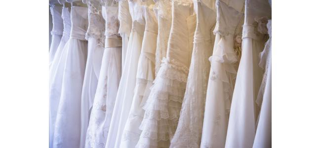 世界のウェディングシリーズ カナダ~世界のウェディングドレス~ トロントの人気ドレスショップを調査!