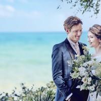上質な海外ウエディングを検討中の方は必見!新リゾ婚ブランド「プラチナバーシー」