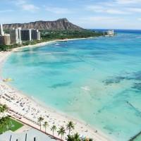 人気のハワイ挙式!いま目をつけておきたい、特徴的な会場をピックアップ★