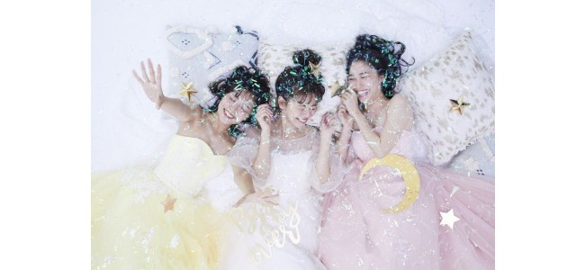 海外挙式の新しいブランド、「CHEERS Lilii」が登場!