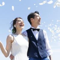ハワイでの挙式やフォトをご検討のカップルへ。Cheers Weddingがお得なキャンペーンを実施中