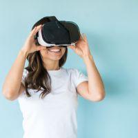 お家で海外挙式会場の「下見」ができる!360°の立体写真でVR見学をしよう!
