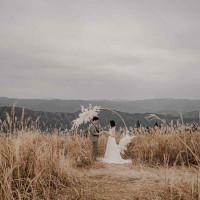 ファーストウエディングから、ふたり「らしい」を形に。 la scene Weddingで新しい結婚式