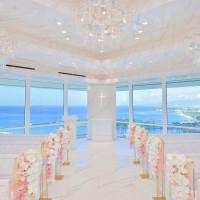 【2021年秋オープン】ハワイの空と海を一望できる「ザ・イリカイ・チャペル」で極上のウェディングを