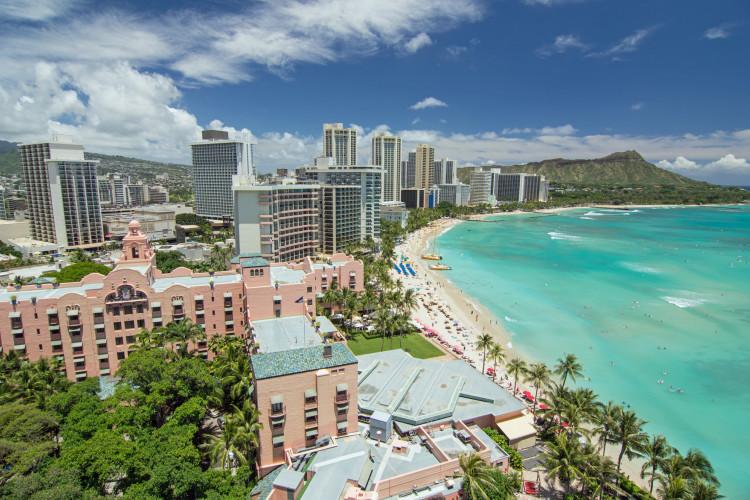 ハワイの今をお届け!ハワイでのワクチン接種状況について<21年7月時点>