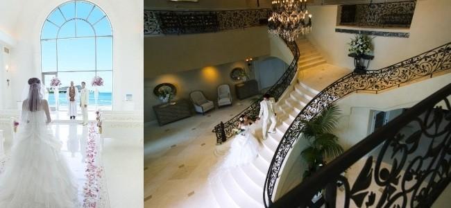 全室オーシャンビュー!2012年誕生のハワイの新会場に注目。