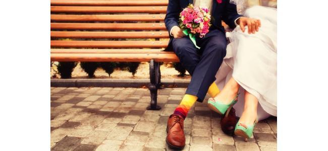 みんなの憧れ!ハワイで結婚式や挙式をあげた芸能人カップルまとめ