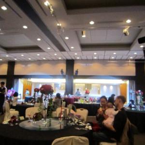 オープンキッチン 107918さんのRoyal Hotel 沖縄残波岬の写真(3005)