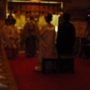 神前式|166820さんのANAクラウンプラザホテル成田の写真(22049)