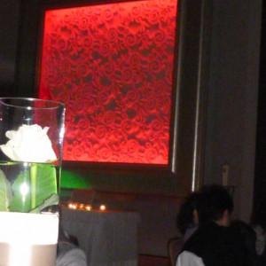 巨大スクリーン 166820さんのANAクラウンプラザホテル成田の写真(22056)