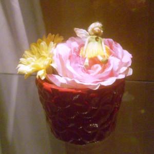 装花7|322487さんの青森国際ホテルの写真(6275)