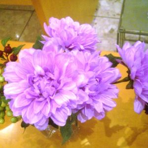 装花9|322487さんの青森国際ホテルの写真(6278)