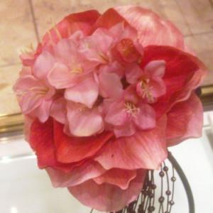 装花6|322487さんの青森国際ホテルの写真(6274)