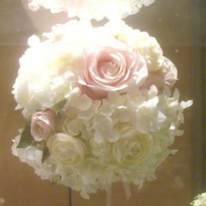 装花4|322487さんの青森国際ホテルの写真(6272)