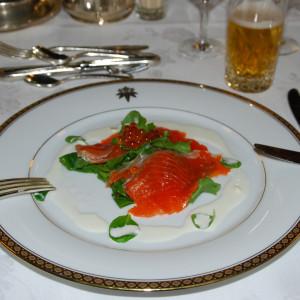 料理|322745さんの日光金谷ホテルの写真(7106)