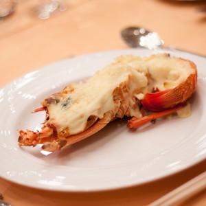 料理|352706さんのパル法円坂の写真(45467)