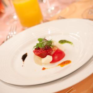 料理|352706さんのパル法円坂の写真(45464)
