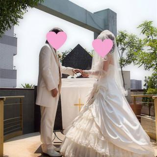 Lui & Lei (ジュエリーボックス八木)