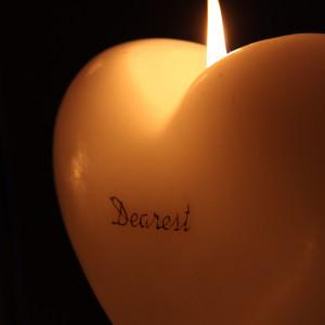 灯されたキャンドル|358994さんの道後温泉 ホテル花ゆづきの写真(63335)