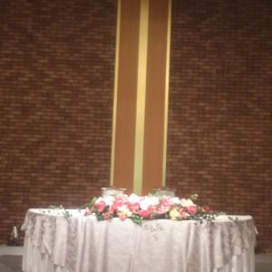 高砂席|365843さんのホテル ライフォート札幌の写真(142376)