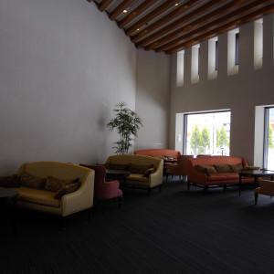 玄関ホール|366835さんのテラスグランツ(TERRACE GLANZ)の写真(96193)