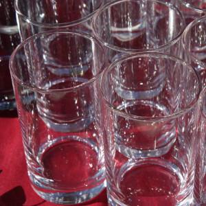 グラス|368564さんのスイート&グレイス プライベートガーデンの写真(104773)