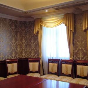 親族の待合室。3部屋あり自由に使えます。|369010さんのアルカーサル迎賓館川越の写真(116132)