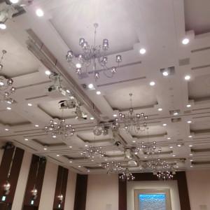 天井 371822さんのANAクラウンプラザホテル成田の写真(318822)