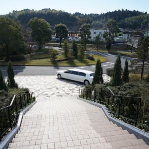 チャペル|371822さんのANAクラウンプラザホテル成田の写真(318825)