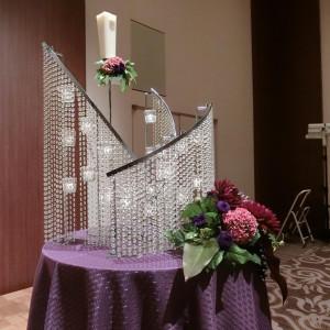 披露宴 371822さんのANAクラウンプラザホテル成田の写真(318824)