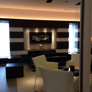 ゲストの待合室 376017さんのノートルダム盛岡の写真(144872)