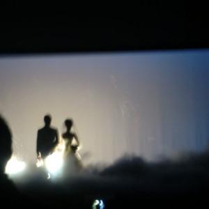 大きな会場ではライブの様な演出もできるそうです|397085さんの甲府富士屋ホテルの写真(218045)