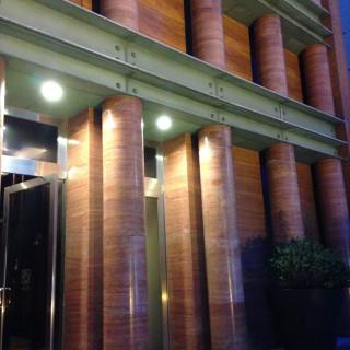 HOTEL IL PALAZZO ホテル イル・パラッツォ