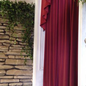 入場口|408671さんのオンリーワンウエディング サンパレスの写真(267004)