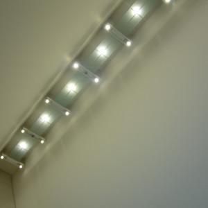 照明|420741さんの小田急ホテルセンチュリー相模大野の写真(299683)