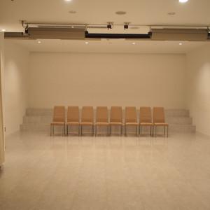 親族写真を撮るスペース|425662さんのハイアット リージェンシー 京都の写真(313274)