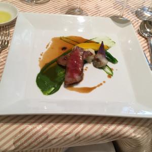 仙台牛とても美味しい|431732さんのヴィラ・デ・マリアージュ 太田の写真(331632)