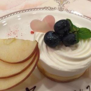 とても美味しかったです|433358さんのヴィラ・デ・マリアージュ 宇都宮の写真(344955)