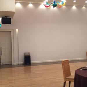 新郎新婦席側から見た披露宴会場|433358さんのヴィラ・デ・マリアージュ 宇都宮の写真(344965)