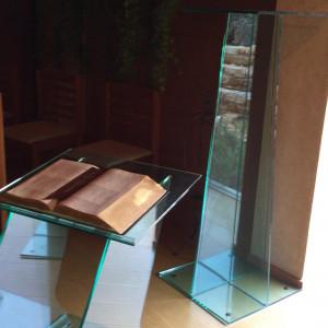 聖書|433358さんのヴィラ・デ・マリアージュ 宇都宮の写真(344896)
